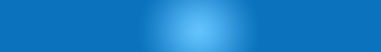 fondo-azul