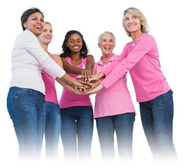 cirugia de cancer de mama Dr Julio sicard