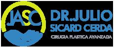 Cirujano Plastico en Republica Dominicana Dr Julio Sicard