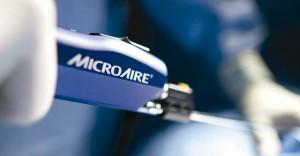 microaire-dr-sicard